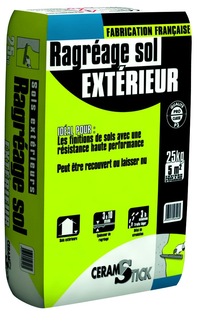 Prix ragrage sol beautiful cheap tarif duun ragrage fibr for Ragreage exterieur couleur
