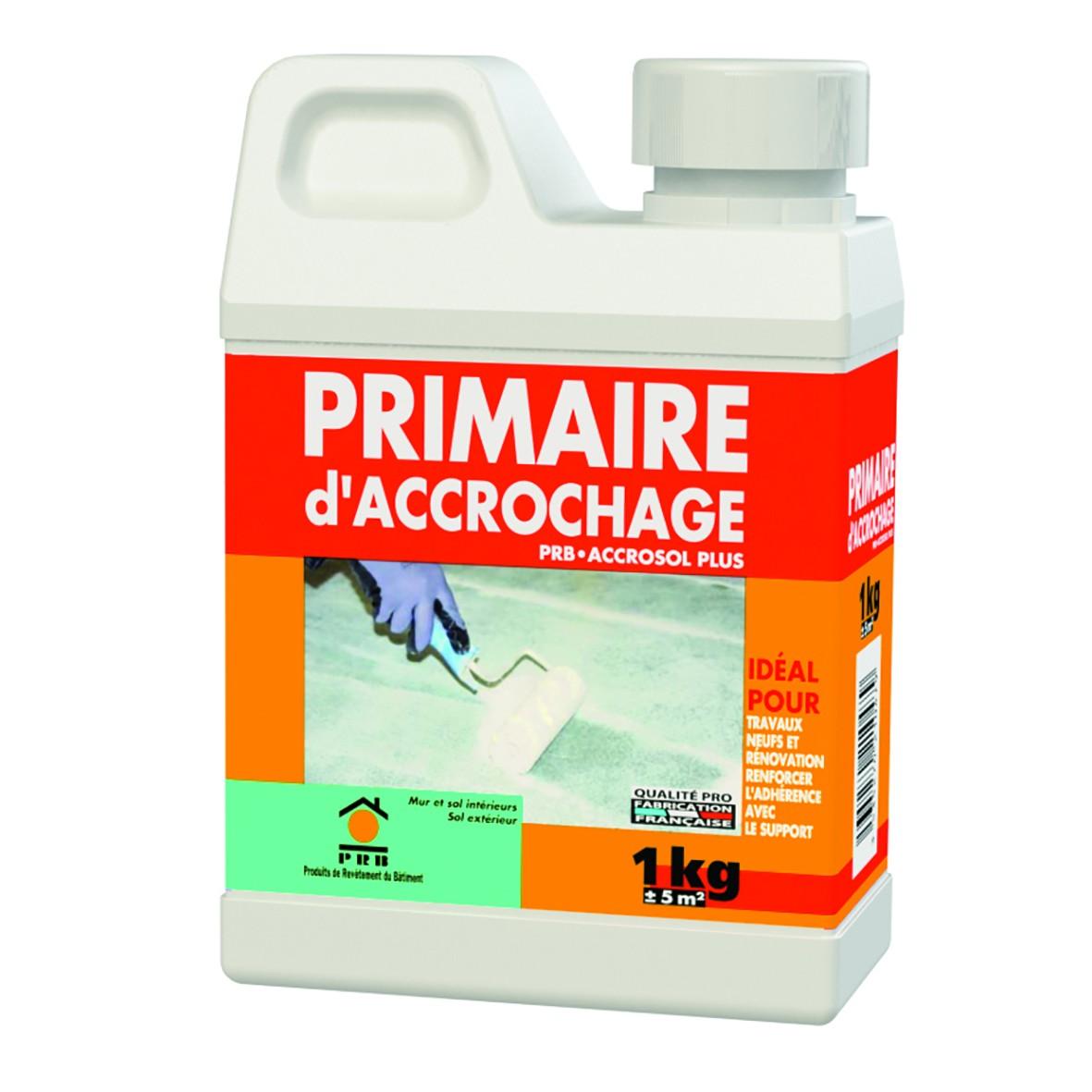 Plus De Vues. PRIMAIRE Du0027ACCROCHAGE ...
