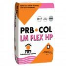 PRB COL LM FLEX 25 KG