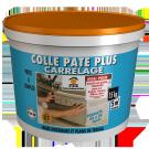 COLLE PATE PLUS 8 KG