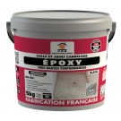 PRB COLLE ET JOINT EPOXY