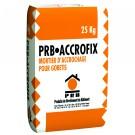 PRB ACCROFIX