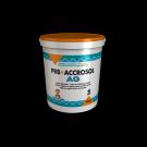 PRB ACCROSOL AG 15 KG
