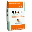 PRB ALG GRAIN FIN 30KG