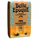 PRB BELLE EPOQUE SOUS-ENDUIT