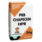 PRB CHAPECEM HPR 25 KG