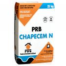 CHAPECEM N 25 KG