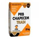 PRB CHAPECEM TRADI 25 KG