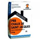 PRB CHAUX DE SAINT JACQUES