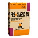 PRB CLASSIC TAL