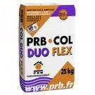 PRB COL DUO FLEX 25 KG