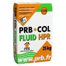 PRB COL FLUID HPR 25 KG