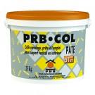 PRB COL PATE 25 KG