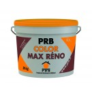 PRB COLOR MAX RENO