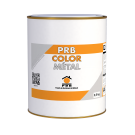 PRB COLOR MÉTAL 2,5