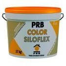 PRB COLOR SILOFLEX 17 KG