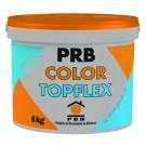 PRB COLOR TOPFLEX 17 KG