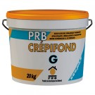 CREPIFOND G 20 KG