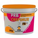 PRB CREPIMUR F 8 kg