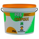 PRB CREPISIX M 25 KG