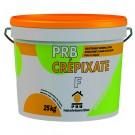 PRB CREPIXATE F