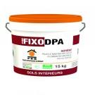 PRB FIXODPA 15 KG