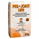 PRB JOINT HPR 25 KG
