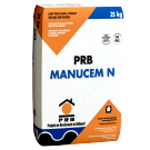 PRB MANUCEM N