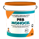 PRB MONOCEL 20KG