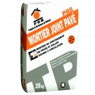 PRB MORTIER JOINT PAVE 25KG