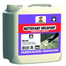 PRB NETTOYANT DECAPANT SPECIAL EPOXY 2l