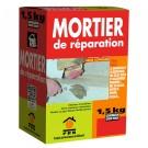 PRB MORTIER DE RÉPARATION 1,5 KG