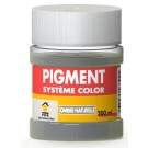 PRB PIGMENTS SYSTEME COLOR 200 ML