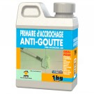 PRB PRIMAIRE D'ACCROCHAGE ANTI-GOUTTES 1 KG