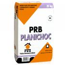 PRB PLANICHOC 25 KG
