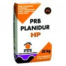 PRB PLANIDUR HP 25 KG