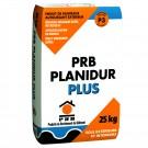 PRB PLANIDUR PLUS 25 KG