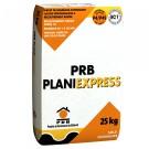PRB PLANIEXPRESS