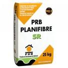 PRB PLANIFIBRE SR 25KG