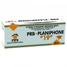 PRB PLANIPHONE 19