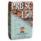 PRB SC 150