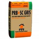 PRB SC GRIS