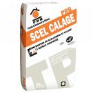 PRB SCEL CALAGE 25 KG