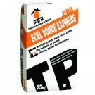 PRB SCEL VOIRIE EXPRESS 25 KG