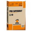 PRB SUPERBRUT SOUS COUCHE
