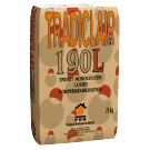 PRB TRADICLAIR 190 L