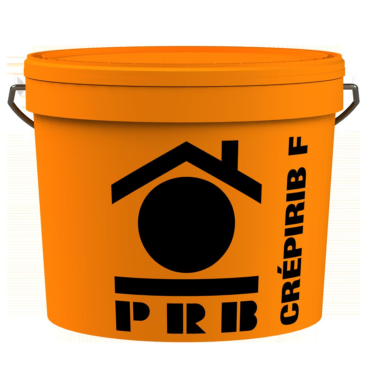 PRB CREPIRIB F 25 Kg