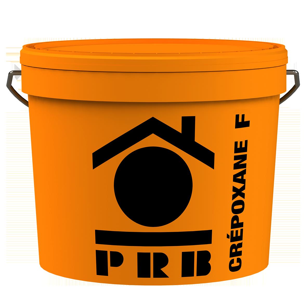 PRB CREPOXANE F 25 KG