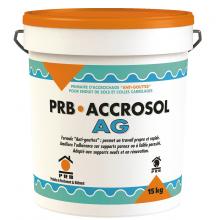 PRB ACCROSOL AG