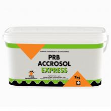 PRB ACCROSOL EXPRESS